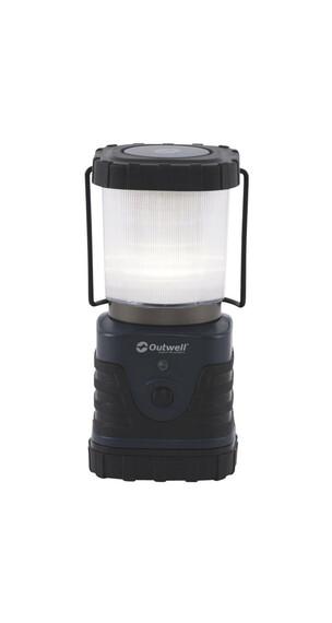 Outwell Carnelian DC 150 Lantern